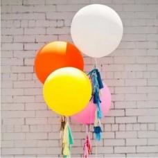 36寸乳膠氣球